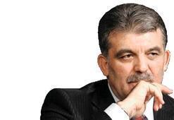 'Diyarbakır örgütleri' Gül'den randevu bekliyor