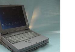 Laptopunuza hayat verin