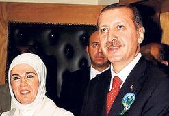 Erdoğan'ın Baba Ocağına Seyahatleri albüm oldu
