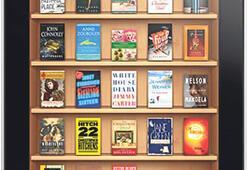 Amatör iPad'çinin kitap rehberi