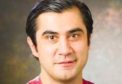 Dahi Türk doktorun büyük başarısı