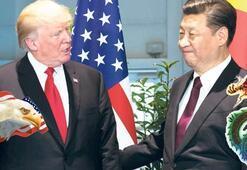 Çin, ABDyi DTÖye şikayet etti