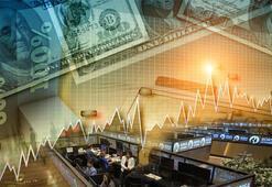 Yatırım fonları hangileridir Fon çeşitleri ve yatırımcılar
