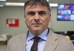 Ali Fatinoğlu: Yönetim kurulunda 72 kişi olacak