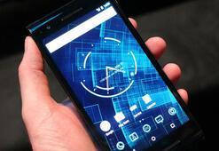 Kripto para meraklılarına özel telefon geliştirildi: Finney Phone