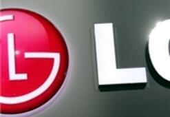 LG, Dokunmatik Ekranlarını İnceltiyor