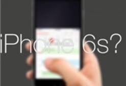 SON DAKİKA iPhone 6S 'in Boyutu Ortaya Çıktı
