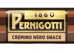 Pernigotti Türkiye'de…