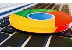 Google Chrome, Windows bilgisayarınızdaki tüm dosyaları gizlice tarıyor