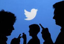 Uluslararası Af Örgütü, Twitter trollerine karşı devriye gezecek