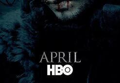 Game of Thronesun yeni sezon sürprizleri