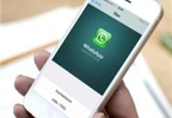 WhatsApp'ta Beğenme Devri Başlıyor