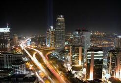 İstanbul, Avrupanın yeni eğlence başkenti