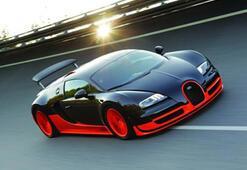 Forbes Seçti:Dünyanın En Pahalı 10 Otomobili