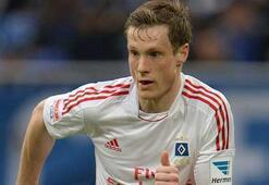 Alman oyuncu Jansen, futbolu bıraktı
