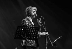 Vodafone FreeZone Stüdyodan Manuş Baba konseri