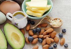 Ketojenik diyetin kök hücre tedavisine etkisi