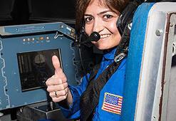 Honeywell 12 Türk öğretmeni Uzay Akademisine gönderdi