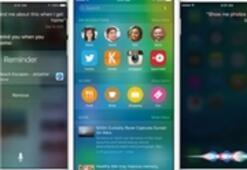iOS 9 Beta 3 İndirilmeye Sunuldu