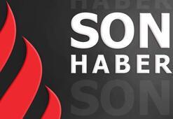 Öcalanın evinde gizlenen HDP il başkanı ve beraberindeki 8 kişi gözaltına alındı
