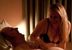 Seks işçisinin şaşırtan itirafları