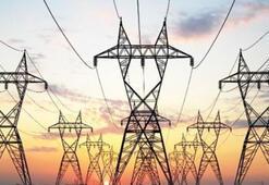 İstanbulda elektrik kesintisi yaşanacak yerler