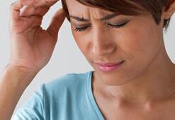 Kronik migrenlilerin oruç tutarken dikkat etmesi gerekenler