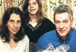 Bu aile bir yılda tek bir poşet çöp üretti