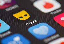 LGBT flört uygulaması Grindr, kullanıcılarının HIV verilerini başka şirketlere verdi