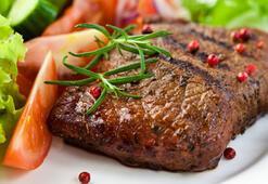İthal ete nasıl lezzet verilir