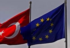 Avrupaya vizesiz nasıl gidilir