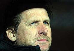 Schuster: Türk futbolunun onurunu kurtardık