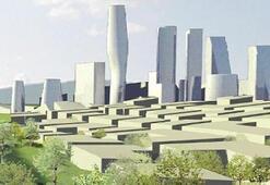 ABD üniversitesinde planlanan yeni İstanbul, 'çılgın proje' mi