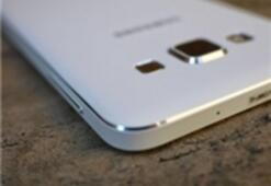 İşte Samsung A8'in AnTuTu Puanı