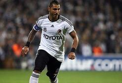 Beşiktaş transfer haberlerinde son dakika: Quaresma transferi..