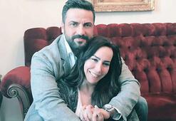 Asenanın 3 yıllık sevgilisi evli çıktı