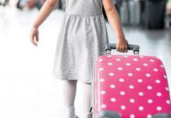 Bayramda çocukla seyahat kılavuzu