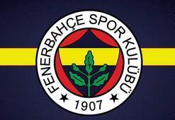 Ausverkauf in Kadıköy