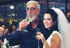 Cem Özer bakkal yüzünden evlenmiş