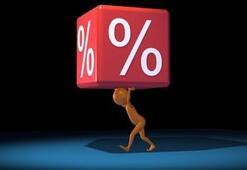 Konut Kredisinde Son 3 Yıldaki En Yüksek Artış