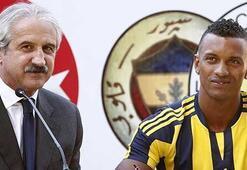 Fenerbahçe devleri solladı 102 milyon lira...