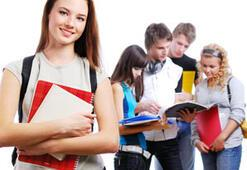 Üniversite tercihleri ne zaman bitiyor YGS ve LYS tercihleri nasıl yapılacak