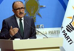 Kılıçdaroğlunun dönüşümlü başbakanlık önerisi AKPden kabul görmedi