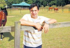 """""""Atlı spor hayvan sevgisini öğretiyor, özgüven sağlıyor"""""""