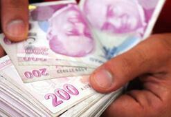 Renten werden vor den Feiertagen ausgezahlt
