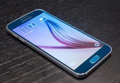 Samsung Galaxy S6 ve S6 Edge için güncelleme desteği sona erdi