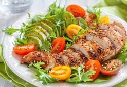 Ketojenik diyet nedir, nasıl yapılır