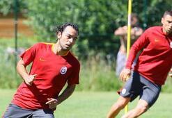 Galatasarayda 2 eksik