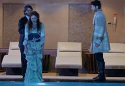 Acil Aşk Aranıyor sezon finalinde heyecanlı dakikalar-izle