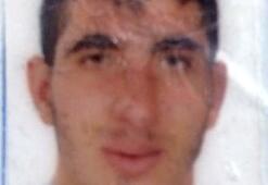 İzmirde korkunç cinayet: 1 ölü, 1 ağır yaralı